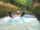 Kauai Backcountry Tubing Adventures
